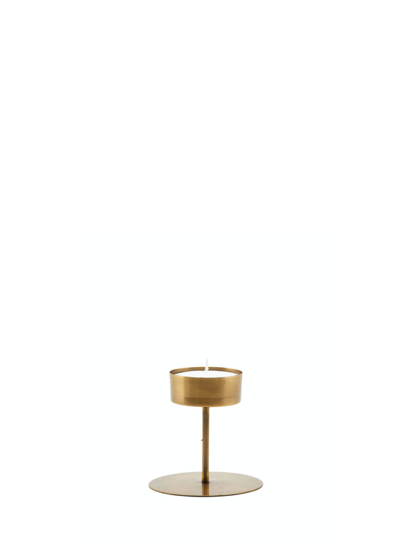 NEW: Orla Tealight Stand