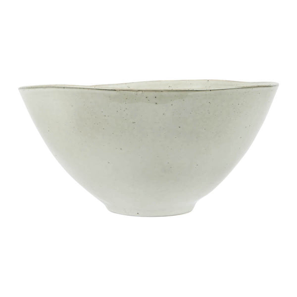 NEW: Penhale Sands Bowl Large