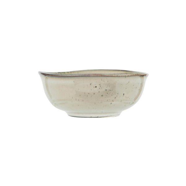 NEW: Penhale Sands Bowl Mini