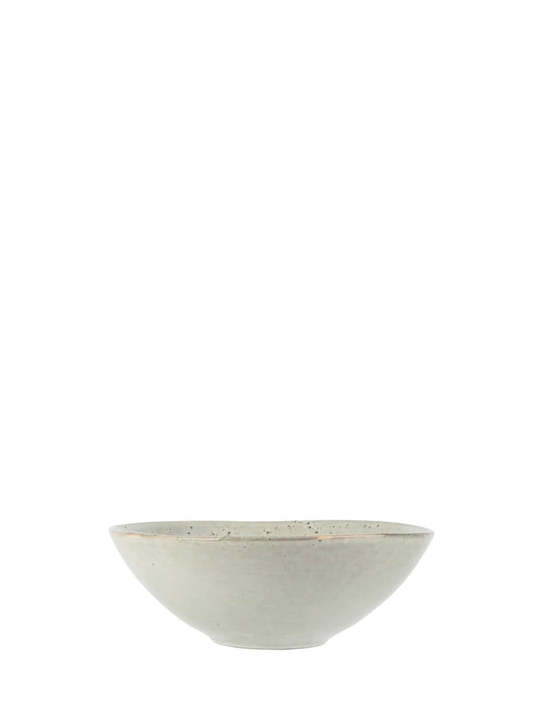 NEW: Penhale Sands Bowl Small