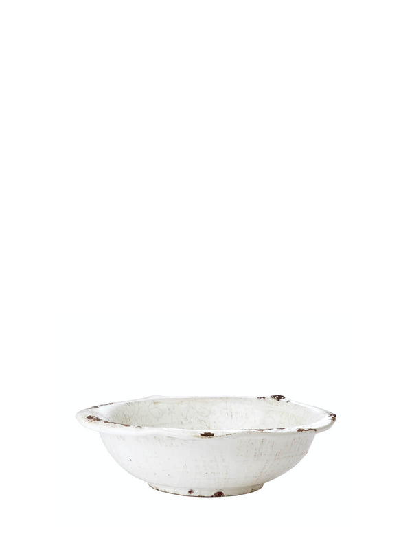 NEW: Stowe Scroll Bowl