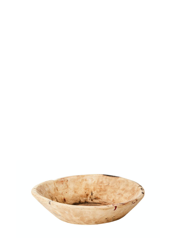 NEW: Tamau Reclaimed Bowl
