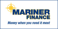 Mariner Finance - Money when you need it most...