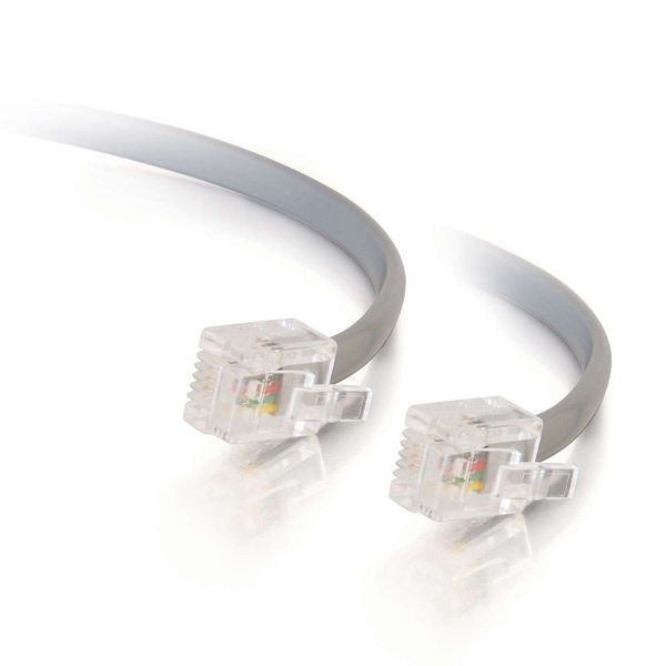 RJ11 Phone Cable