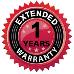 Notebook Extended Warranty