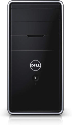Dell Inspiron 3847 Desktop PC