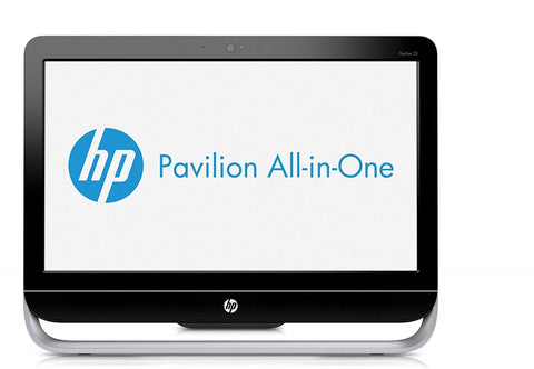 HP Pavilion 23-B010 All in One Desktop PC