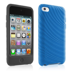 Belkin Essential iPod Touch Silicone Case
