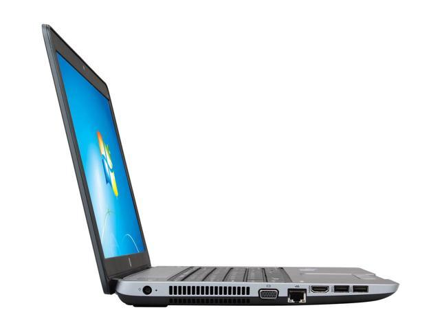 HP ProBook 450 G1 Laptop – The Technology Tree