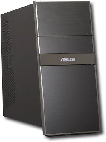 Asus Essentio CG5275-AR003 Desktop PC