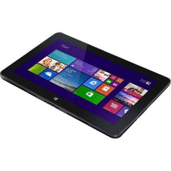 Dell Venue Pro 11 Tablet