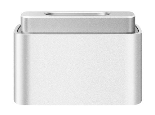 Apple MagSafe to MagSafe 2 Converter / Adapter