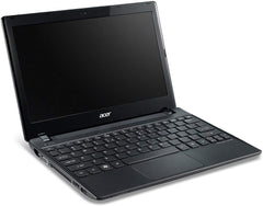 Acer Travelmate B113-M-6824 Netbook Laptop PC