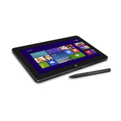 Dell Active Stylus (750-AADH)