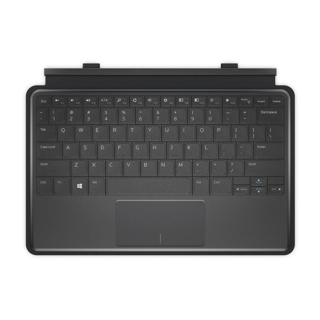 Dell Slim Keyboard for Venue 11 Pro