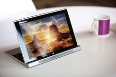 "Lenovo Miix 2 11"" Convertible Laptop/Tablet PC"