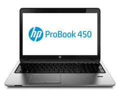 HP ProBook 450 G1 Laptop