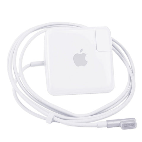 Apple Mag Safe Power Adapters