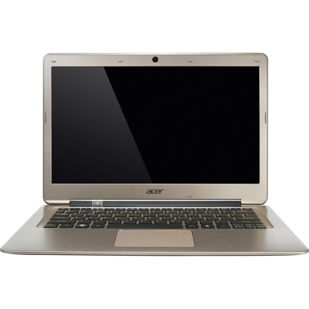 ACER ASPIRE S3-371 CARD READER DRIVERS FOR WINDOWS