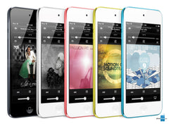 Apple iPod 5th Generation 32 GB