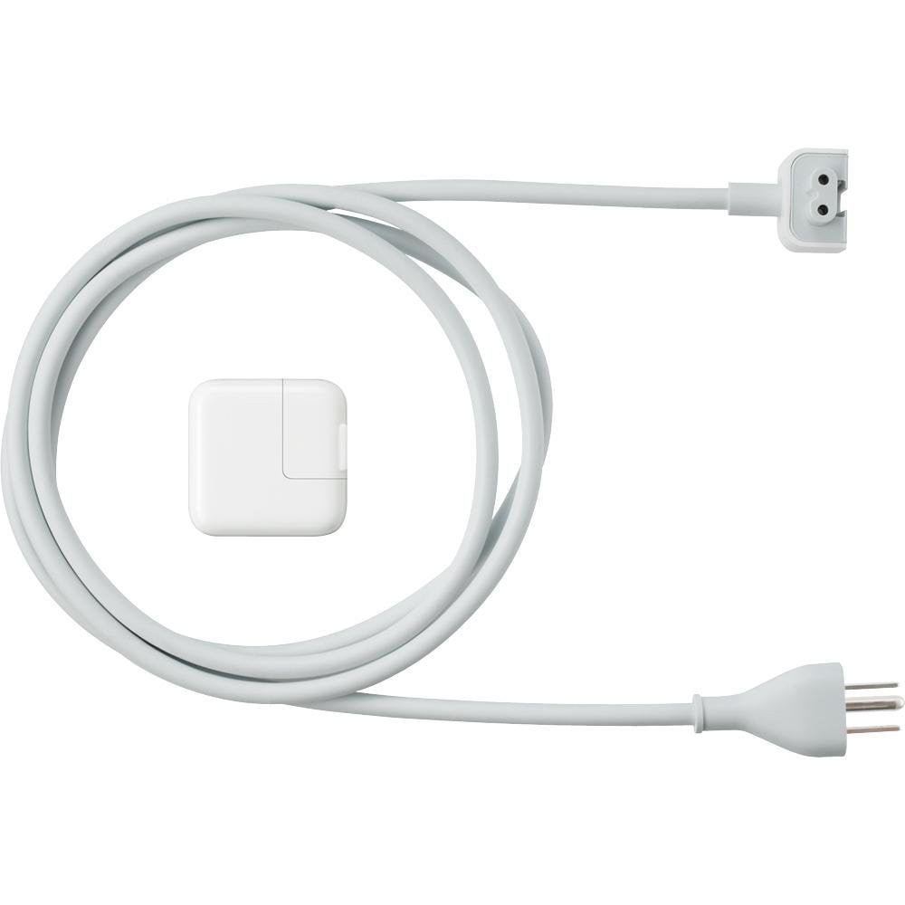 Apple MC359LL/A iPad 10W USB Power Adapter (Cable Only)