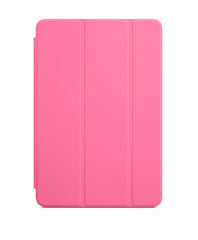 Apple iPad Mini Smart Covers