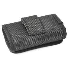 Sony LCS-BDG Soft Camera Pouch / Carrying Case