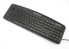 General Refurbished Desktop PC Keyboards