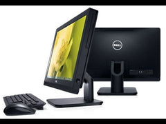 Dell Inspiron One 2020 All In One Desktop PC