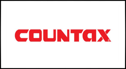 Countax