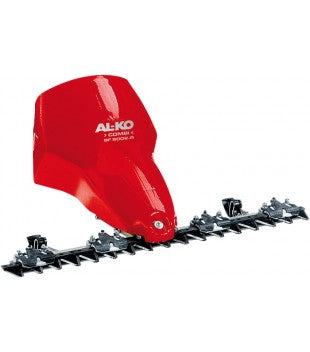 AL-KO CB 870 Scythe Attachment for BF 5002-R Petrol Combi Tool