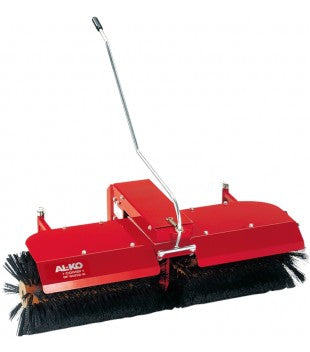 AL-KO 1050 KW Broom Attachment for BF 5002 R Petrol Combi-Tool
