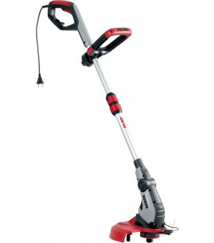 AL-KO GTE 550 Premium Electric Grass Trimmer