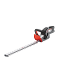 AL-KO Energy Flex HT 36 Li Battery Hedge Trimmer