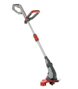 AL-KO Easy Flex GT 2025 Grass Trimmer