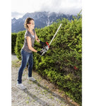 AL-KO Easy Flex HT 2050 Hedge Trimmer
