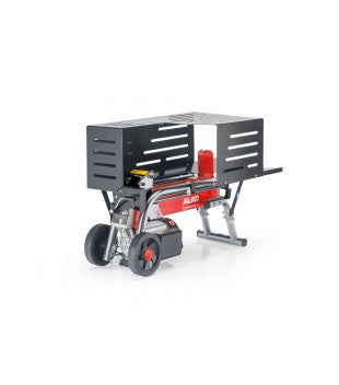 AL-KO LSH 370/4 Log Splitter