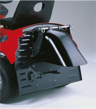 AL-KO Premium Grass Deflector for Lawn Tractors