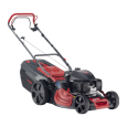 AL-KO Premium 520 SP-H Self Propelled Petrol Lawnmower