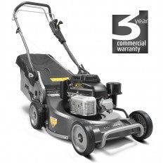 WEIBANG Virtue 53 PRO 3-Speed Lawnmower