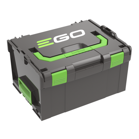 EGO BBOX2550 PORTABLE BATTERY BOX