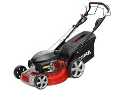 "Cobra COBRA MX534SPH 52CM /21"" PETROL LAWNMOWER"