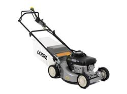 Cobra M48SPK PETROL LAWNMOWER
