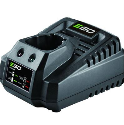EGO CCH0450E 12V CHARGER