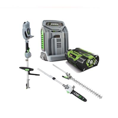 EGO MHCC1002E MULTI-TOOL KIT
