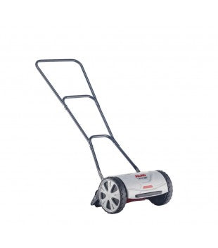 AL-KO Easy 28.1 HM Hand Mower