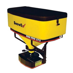 Wessex SP-575 UTILITY SPREADER (SP-575X)