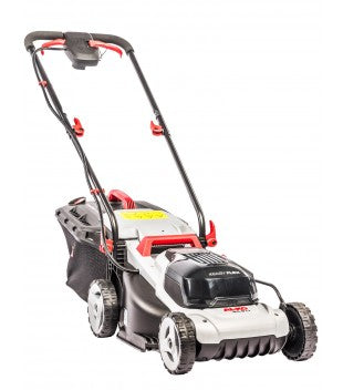 AL-KO Easy Flex 34.8 Li Lawnmower