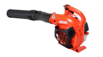 PB-2520 ECHO Power Blower