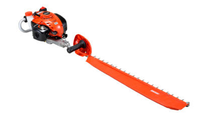 HCS-3810ES ECHO Hedge Trimmer
